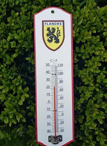 thermometre-1587