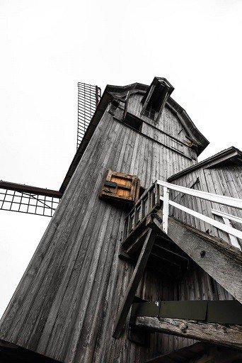 tourisme-steenvoorde-terdeghem-coeur-de-flandre-patrimoine-1-683x1024-819